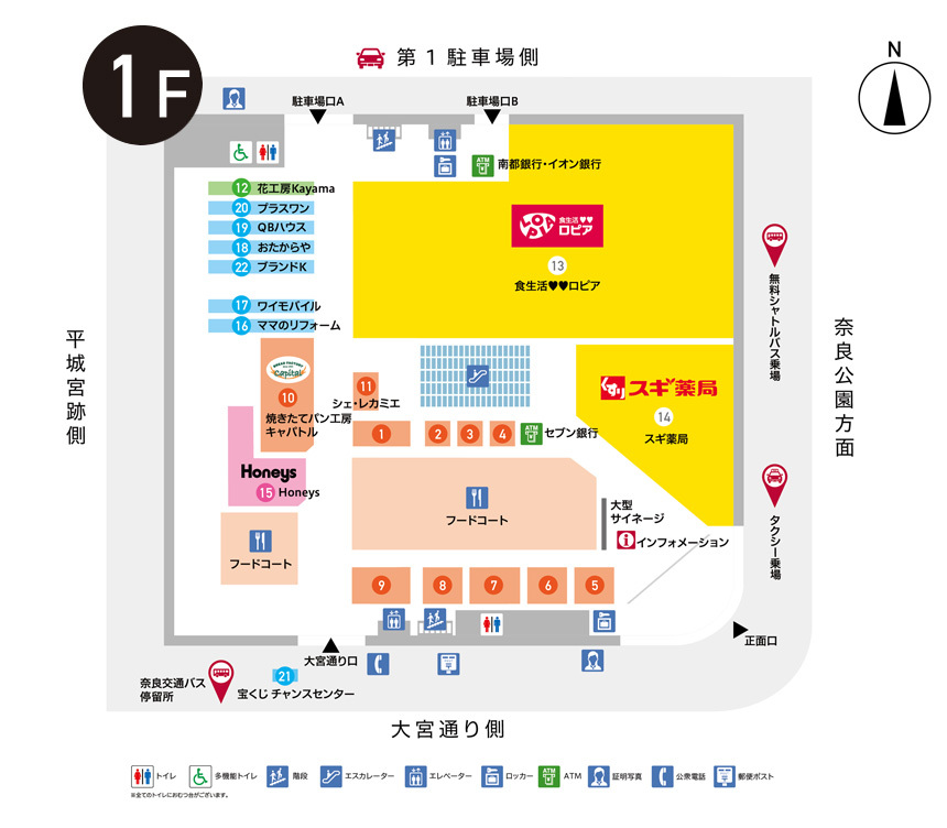 map-1f